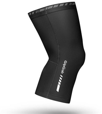 GripGrab Classic Cycling Knee Warmers