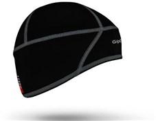 GripGrab Cycling Skull Cap