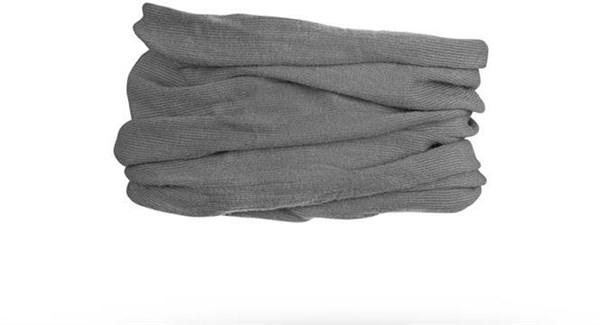 GripGrab Merino Cycling Headglove | Hovedbeklædning