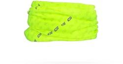 GripGrab Hi-Viz Cycling Headglove