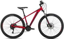 "Orbea XS MX 40 27.5"" Mountain Bike 2019 - Hardtail MTB"