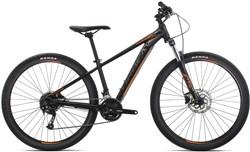 """Orbea XS MX 40 27.5"""" Mountain Bike 2019 - Hardtail MTB"""