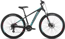 "Orbea MX 27 XS 50 27.5"" Mountain Bike 2019 - Hardtail MTB"