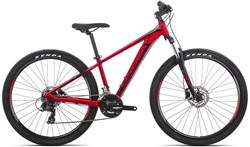 "Orbea XS MX 60 27.5"" Mountain Bike 2019 - Hardtail MTB"