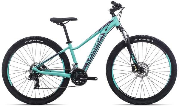 "Orbea XS MX 60 ENT 27.5"" Mountain Bike 2019 - Hardtail MTB"