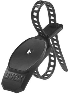 Uvex Quatro Camera Adapter