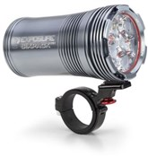 Product image for Exposure Six Pack Sync Front Light