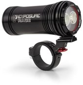 Product image for Exposure Race Mk13 Front Light