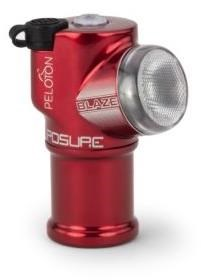Exposure Blaze Mk3 Rear Light