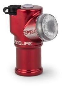 Exposure Blaze Mk2 Daybright Rear Light