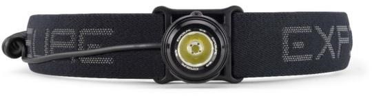 Exposure HT500 Head Torch