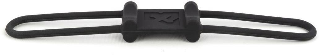 Exposure Aero Bar Silicone Band Light Mount | Handlebars