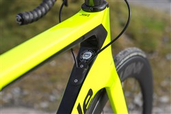Cannondale SystemSix Carbon Dura-Ace 2019 - Road Bike