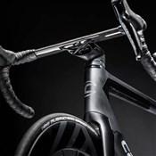 Cannondale SystemSix Hi-MOD Dura-Ace Di2 2019 - Road Bike
