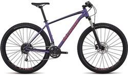Specialized Rockhopper Expert - Nearly New - XL 2018 - Hardtail MTB Bike