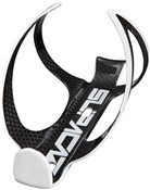 Supacaz Fly Water Bottle Cage Carbon