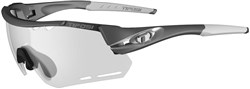 Tifosi Eyewear Alliant Fototec Light Night Lens Sunglasses