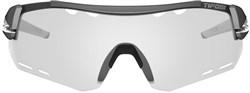 Tifosi Eyewear Alliant Fototec Light Night Lens Sunglasses