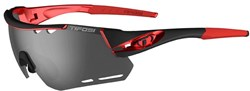 Tifosi Eyewear Alliant Interchangeable Lens Sunglasses
