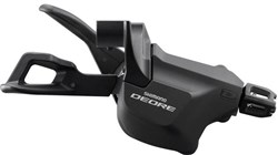Product image for Shimano SL-M6000 Deore Shift Lever