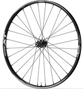 Product image for Shimano WH-M8000 XT XC Wheel Boost Axle