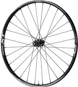 Product image for Shimano WH-M8020 XT Trail Wheel Boost Axle