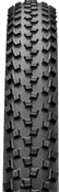 Continental Cross King PureGrip Folding MTB Tyre
