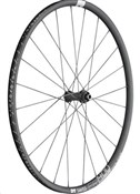 DT Swiss ER 1400 700C Disc Brake Wheel
