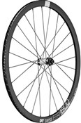 DT Swiss ER 1600 700C Disc Brake Wheel