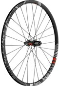 DT Swiss EX 1501 MTB Wheel