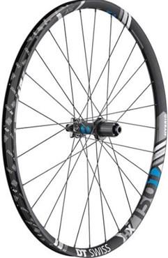 DT Swiss HX 1501 E-MTB Wheel