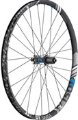 DT Swiss HX 1501 E-MTB Wheel