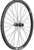 "Product image for DT Swiss HXC 1200 27.5"" E-MTB Carbon wheel"