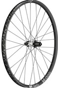 DT Swiss M 1700 MTB Wheel