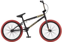 GT Air 20w 2019 - BMX Bike