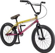 Product image for GT Albert Mercado Team Comp 20w 2019 - BMX Bike