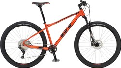 "Product image for GT Avalanche Expert 27.5"" / 29er Mountain Bike 2019 - Hardtail MTB"