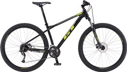 "GT Avalanche Sport 27.5"" / 29er Mountain Bike 2019 - Hardtail MTB"