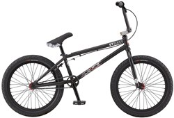 GT Brian Kachinsky Team 20w 2019 - BMX Bike