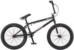 Product image for GT Brian Kachinsky Team 20w 2019 - BMX Bike