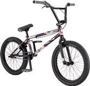 Product image for GT Brian Kachinsky Team Comp 20w 2019 - BMX Bike