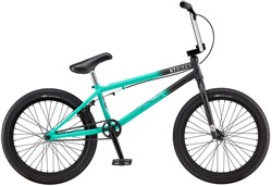 GT Dan Conway Team 20w 2019 - BMX Bike