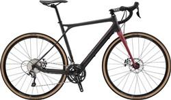 GT Grade Carbon Elite 2019 - Road Bike