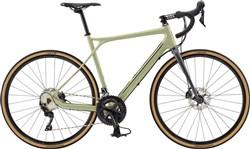 GT Grade Carbon Expert 2019 - Road Bike