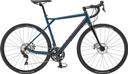 Product image for GT Grade Expert 2019 - Road Bike