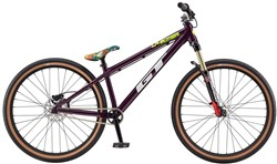 "GT LaBomba 26"" 2019 - Jump Bike"