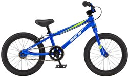 Product image for GT Mach One 16w 2019 - BMX Bike