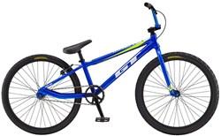 GT Mach One Pro 24w 2019 - BMX Bike