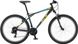 "Product image for GT Palomar 27.5"" Mountain Bike 2019 - Hardtail MTB"