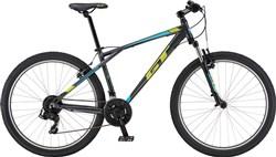 "GT Palomar 27.5"" Mountain Bike 2019 - Hardtail MTB"